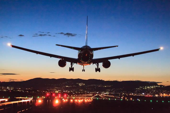 飛行機の画像 p1_36