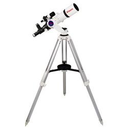 天体望遠鏡の選び方   天体写真...