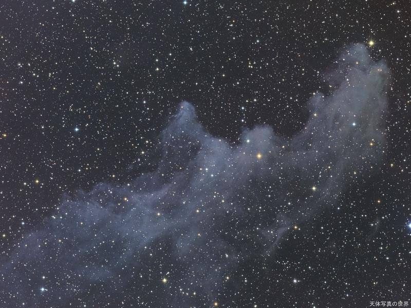 オリオン大星雲 800×600サイズ 天体写真ギャラリーへ 写真販売へ 天体写真の壁紙集...